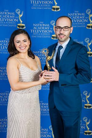 Emmy15-118