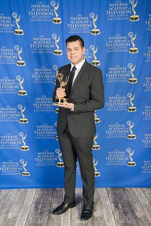 Emmy15-20