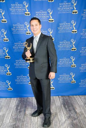 Emmy15-68