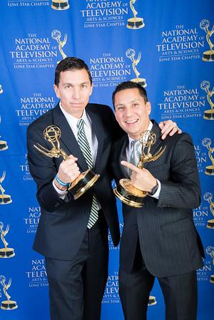 Emmy15-75