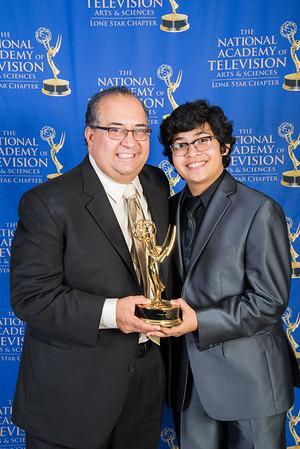 Emmy15-113