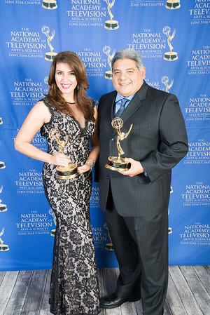 Emmy15-70