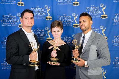 Emmy15-84