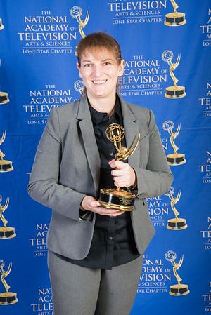 Emmy15-28