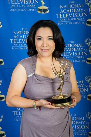 Emmy15-88