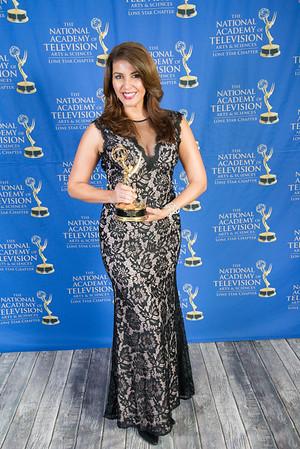 Emmy15-62