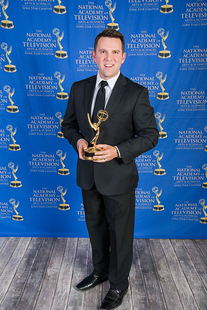 Emmy15-13