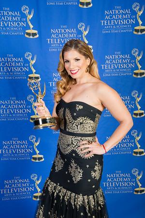 Emmy15-121