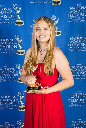 Emmy15-137