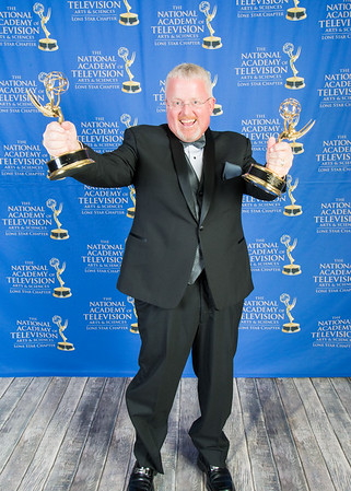 Emmy15-31