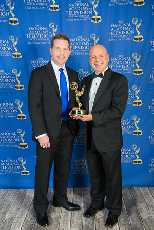 Emmy15-55