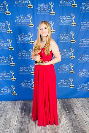 Emmy15-136