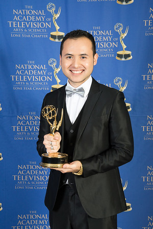 Emmy15-11
