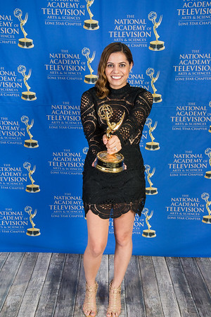Emmy15-135
