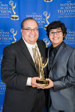 Emmy15-114