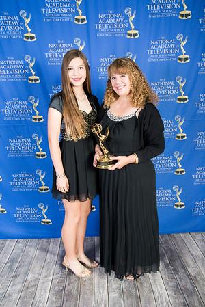 Emmy15-89