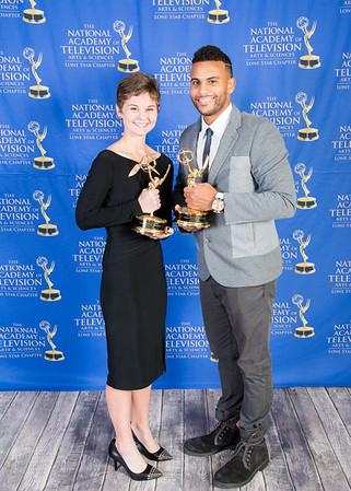 Emmy15-78