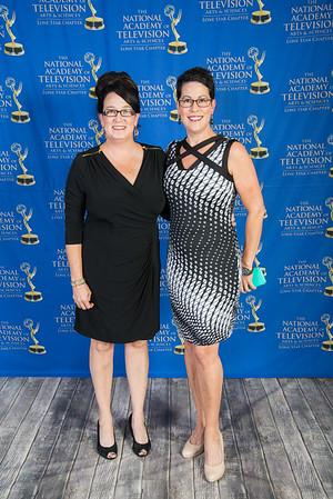 Emmy15-2