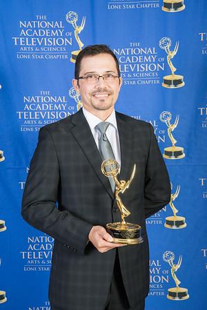 Emmy15-38