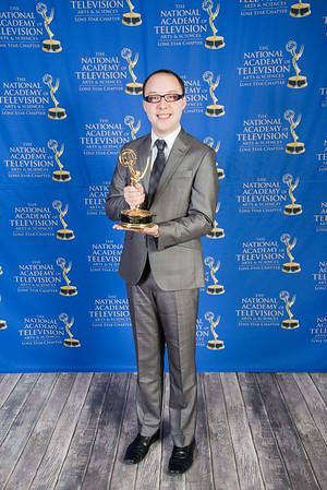 Emmy15-18