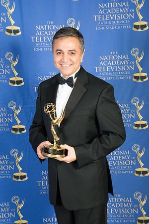Emmy15-24