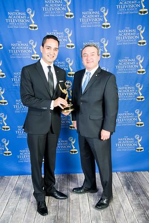 Emmy15-72