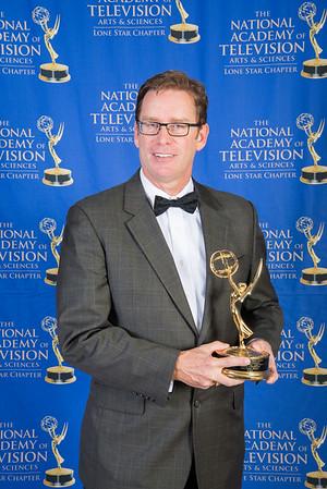Emmy15-27
