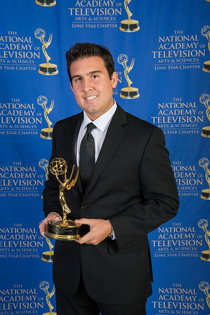 Emmy15-8
