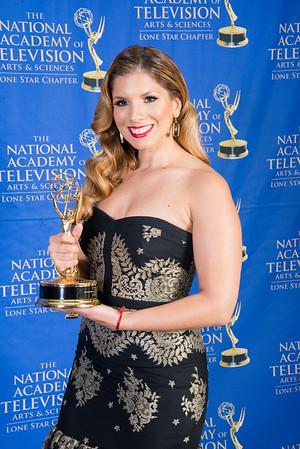 Emmy15-129