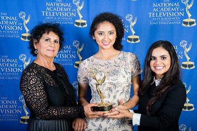 Emmy15-82