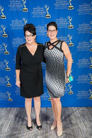 Emmy15-1