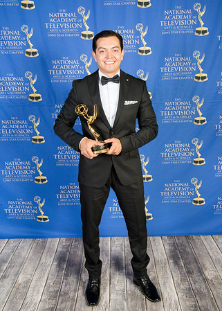 Emmy15-103