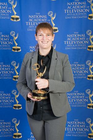 Emmy15-30