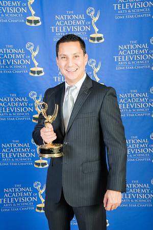 Emmy15-67