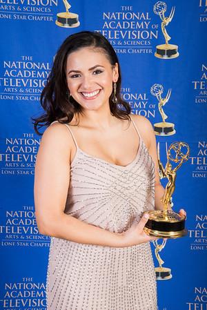 Emmy15-115