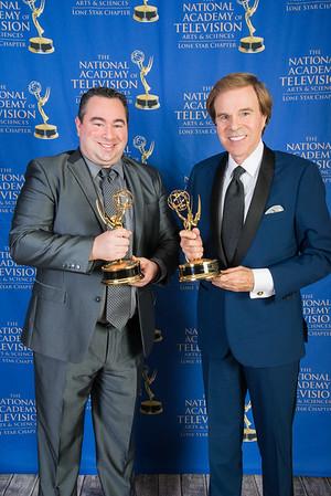 Emmy15-126
