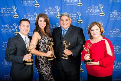 Emmy15-56