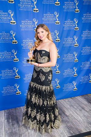 Emmy15-130