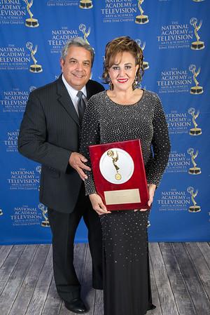 Emmy15-3