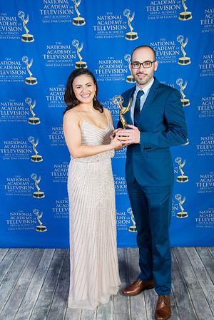 Emmy15-117