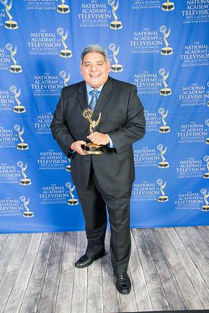 Emmy15-66