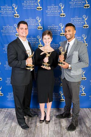 Emmy15-85