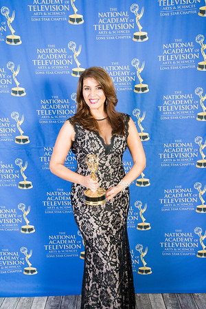 Emmy15-60