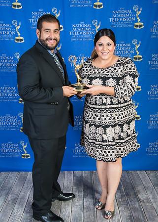 Emmy15-52
