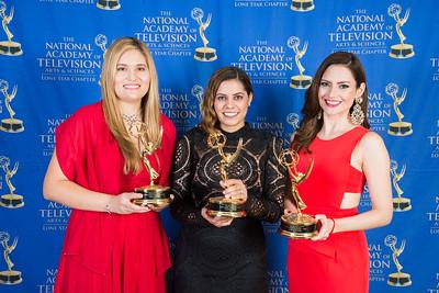 Emmy15-132