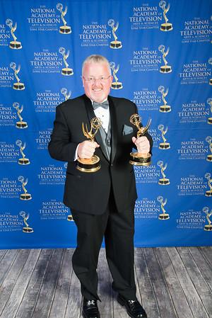 Emmy15-33