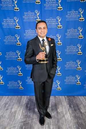 Emmy15-42