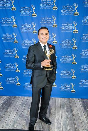 Emmy15-41