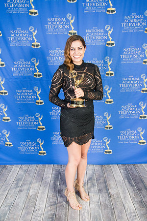 Emmy15-134