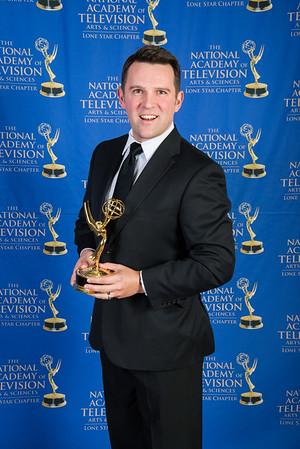 Emmy15-14